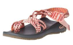 Chaco Women's ZX2 Classic Hiking Sandals Water Shoes Size 7