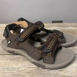 Atika Women's Athletic Outdoor Sandals Walking Water Hikin