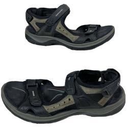 ECCO Women's Strap Sandals Sports Water Shoes Size EU 42 U