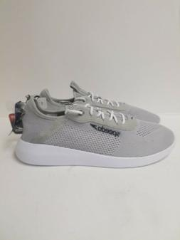 Speedo Womens Tidal Walker Water Shoes Gray 7749199 Lace Up