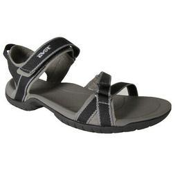 Teva Womens Verra Open Toe Water Sandal Shoes