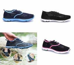 Sand Storm Womens Water Sneakers Shoes Ladies Waterproof Wat