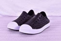 Youth Boy's Skechers Guzman Steps Aqua Surge Water Shoes, Bl