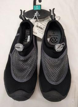 Youth Boys' C9 Champion Peter Water Shoes Black